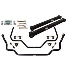 QA1 HK11-GMA1 1964-67 GM A-Body Handling Suspension Kit, Level 1
