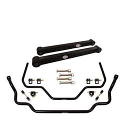 QA1 HK11-GMA2 Level One handling Suspension Kit, GM 68-72 GM A-body
