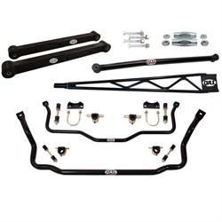 QA1 HK11-GMF3 1982-92 GM F-Body Handling Suspension Kit, Level 1