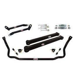 QA1 HK11-GMG1 Level One handling Suspension Kit, GM 78-88 GM G-body