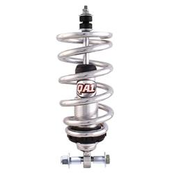 QA1 ME302-08500 Mustang II Coil-Over Conversion System