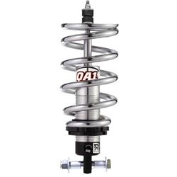 QA1 MR302-08600 R Series Mustang II Drag Race Coil-Over System