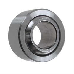 QA1 NPB16T NPB-T Narrow Stainless Steel Series Spherical Bearing