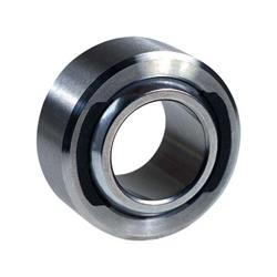QA1 SLB12 SLB Endura Series Spherical Bearing, Stainless Steel Race