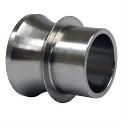 QA1 SN16-1224-W High Misalignment Spacer, 1 Inch OD