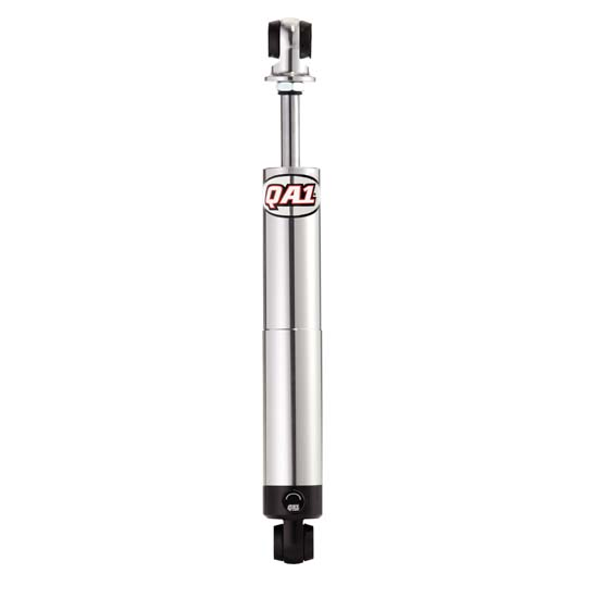 QA1 TD404 404 Aluminum Stocker Star Double Adjustable Shock