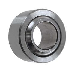 QA1 WPB10T WPB Series Spherical Bearings, Stainless Steel, 5/8 Bore