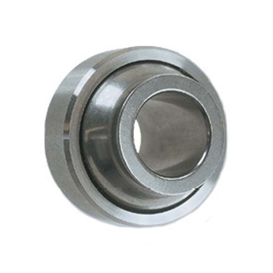 QA1 YPB12T YPB-T High-Misalignment Stainless Steel Series Spherical Bearing