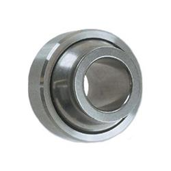 QA1 YPB8T YPB-T High-Misalignment Stainless Steel Series Spherical Bearing