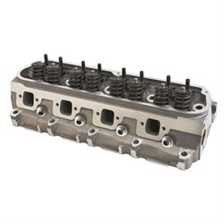 Flo-Tek 203505 Small Block Ford Aluminum Cylinder Head