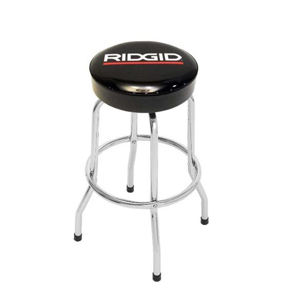 Garage Sale - Ridgid Bar Stool  sc 1 st  Speedway Motors & Sale - Ridgid Bar Stool islam-shia.org