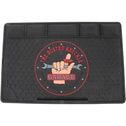 ACE Branded Products BKG-80 Work Bench Mat