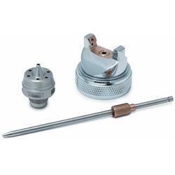 Titan Tools 19100-14 1.4mm Replacement HVLP Paint Gun Needle & Nozzle