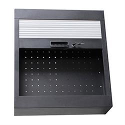 Titan Tools 21049 Locking Wall Cabinet