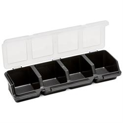 Titan Tools 21267 Multi Purpose Organizer Tray