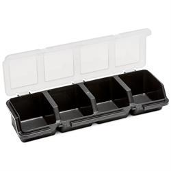 Titan Tools 21267 Multi Purpose Organizer Tray