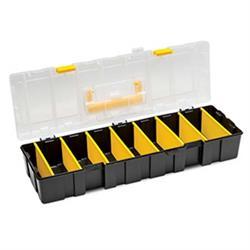 Titan Tools 21268 Multi Purpose Organizer Tray, 9 Compartment