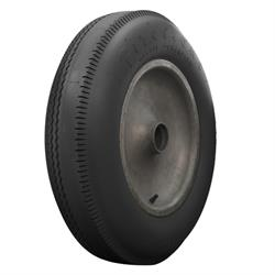 Coker Tire 72834 Firestone Indy Tire, Bias Ply Blackwall