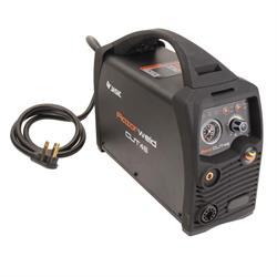 RazorWeld JRWPC45LT Cut 45 20-45 Amp Plasma Cutter w/ Case