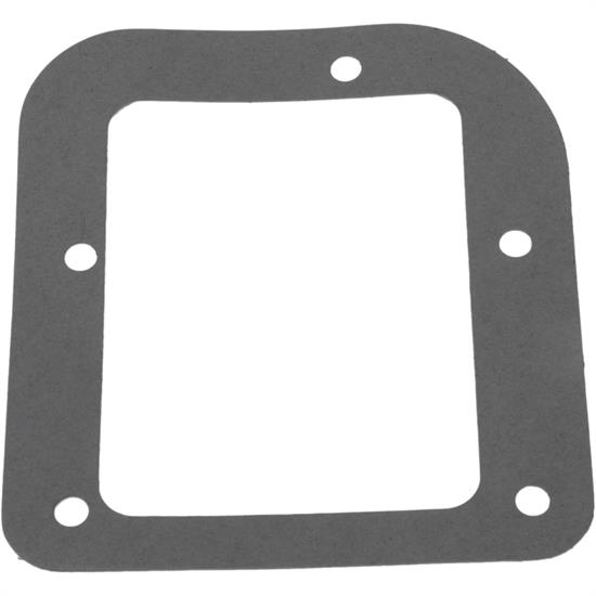 Bert Transmission LMZ002 LMZ Manual Transmission Side Cover Gasket