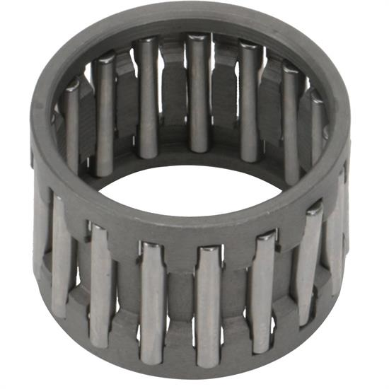 Bert Transmission BEA-KT-202417 Cylindrical Roller Bearing, 20 x 24 x 17