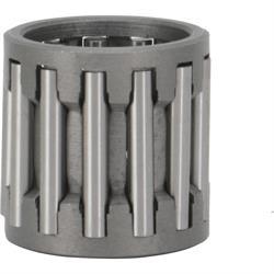 Bert Transmission BEA-WJ-121616 Cage Needle Bearing