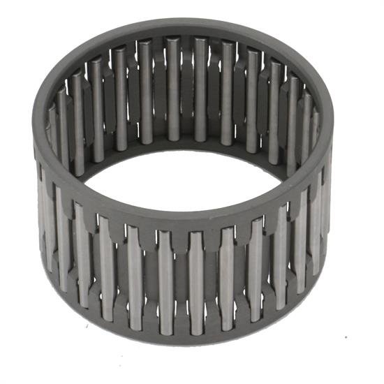 Bert Transmission SG-1069 Needle Bearing, 12 x 16 x 16