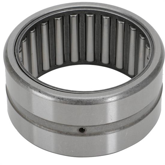Bert Transmission SG-1504 Needle Roller Bearing