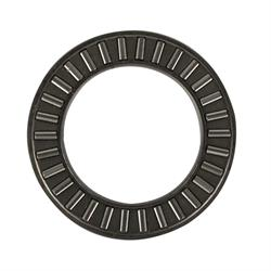 Bert Transmission 18 Thrust Needle Bearing