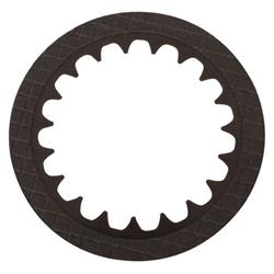 Bert Transmission 26 Clutch Disk