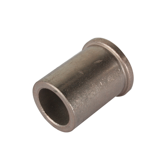 Bert Transmission 304 Idler Gear Bushing