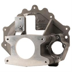 Bert Transmission 305 Late Model Chevy Bell Housing