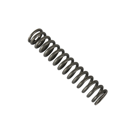 Bert Transmission 40 Detent Spring, High Gear