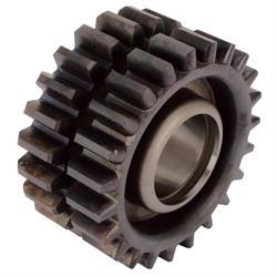 Bert Transmission 44 Reverse Idler Gear