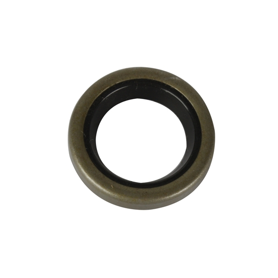 Bert Transmission 49 Shifter Shaft Seal