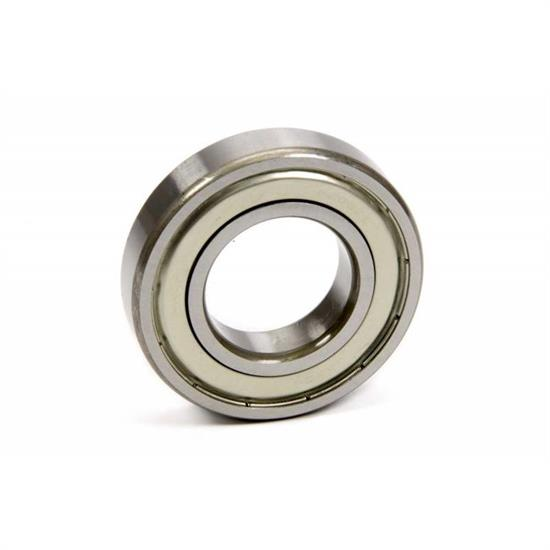 Garage Sale - Bert Output Shaft Bearing BEA-6208ZZE, 3-03