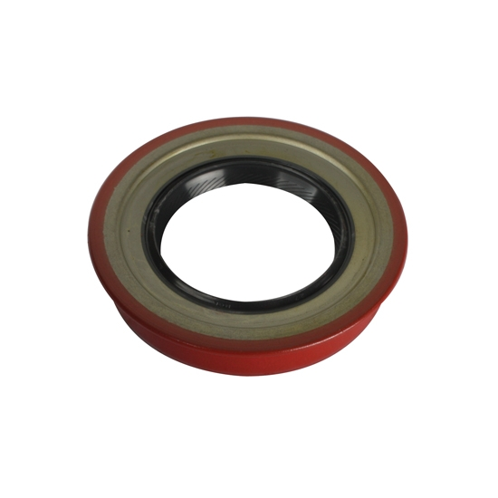 Bert Transmission 65 Rear Oil Seal, Late Model