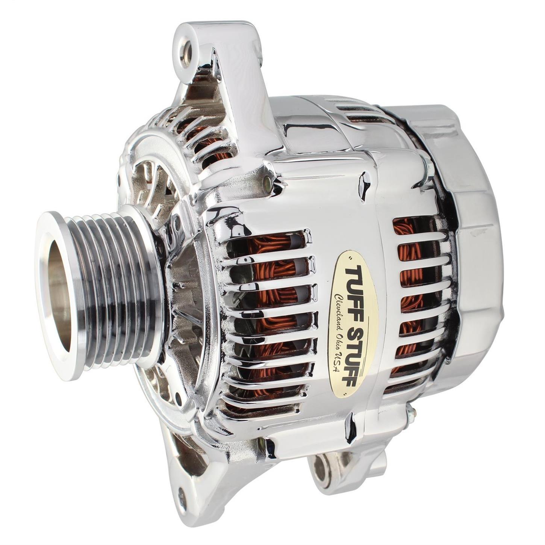 Denso 280-4213 Remanufactured Starter 2804213DSE