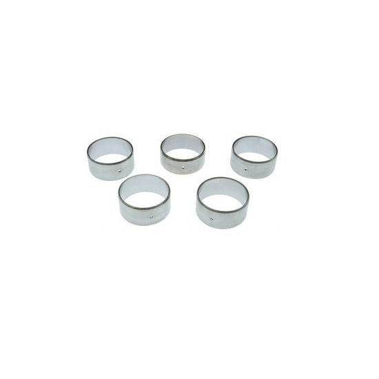 Clevite Engine Parts SH616S Big Block Chevy Cam Bearings