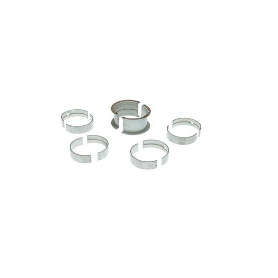 Clevite H-Series Chevy 400 Main Bearings