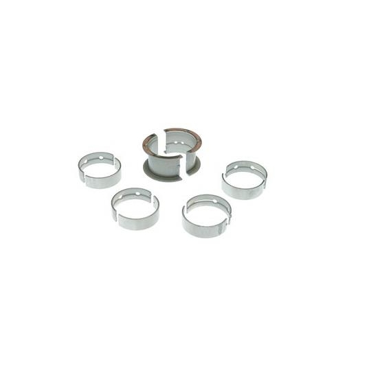 Clevite P-Series 1955-69 Small Block Chevy Main Bearings