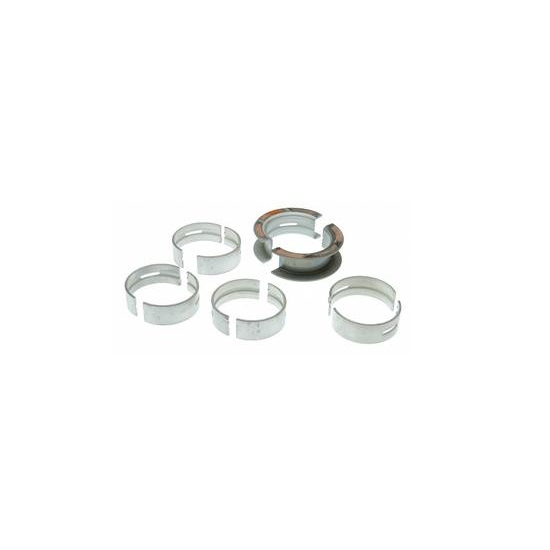 Clevite 77 Ford 2.3 Main Bearings