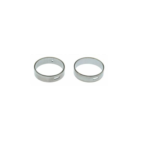 Clevite Engine Parts SH1095S 77 Ford 2.3 Auxillary Shaft Bearings
