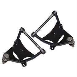 RideTech 11051499 Lower StrongArms, 58-64 Impala