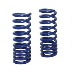 RideTech 11172351 Front Coil Springs, 70-81 GM F Body, B/B