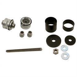 RideTech 11240298 Air Suspension System, 68-72 GM A Body