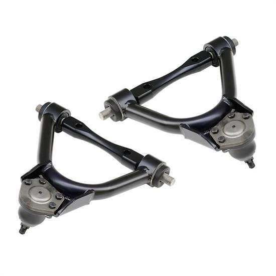 RideTech 11343699 Front Upper StrongArms, 63-70 C10