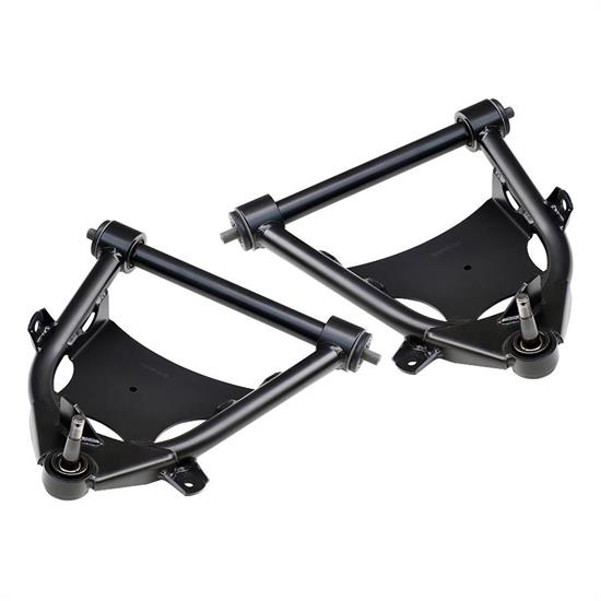 RideTech 11361499 Front Lower StrongArms, 73-87 C10