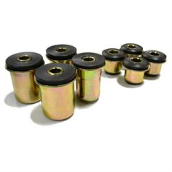 RideTech 11369590 Delrin Control Arm Bushings, 73-87 C10