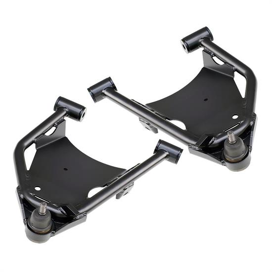 RideTech 11371499 Front Lower StrongArms, 88-98 C1500